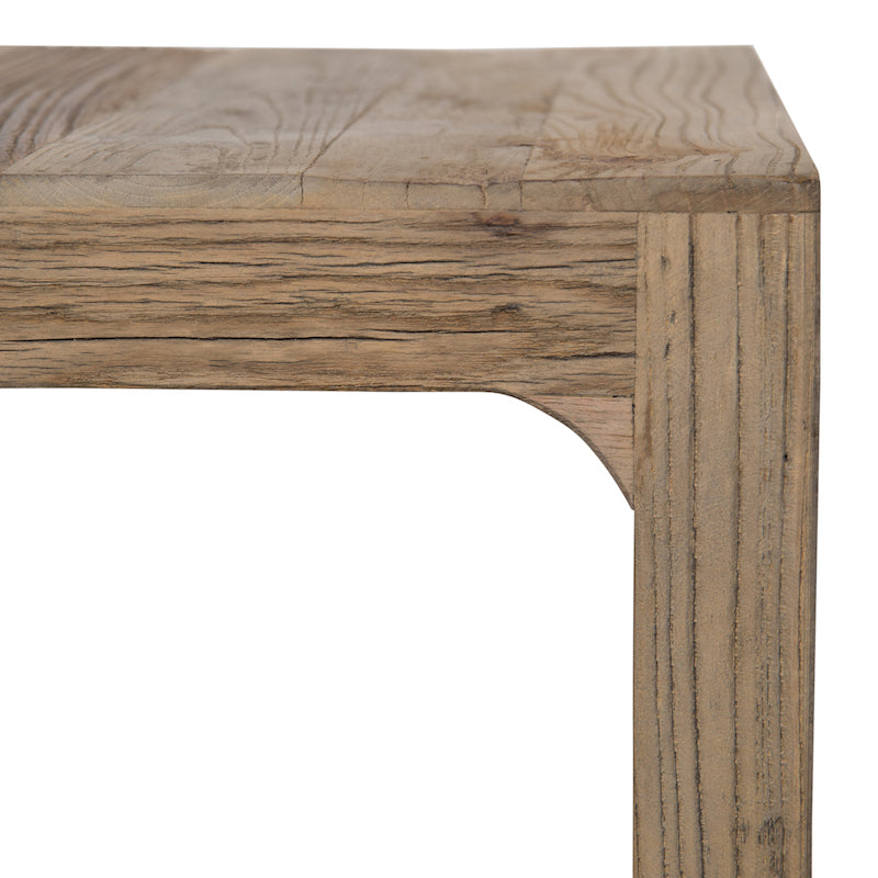 Halton Side Table