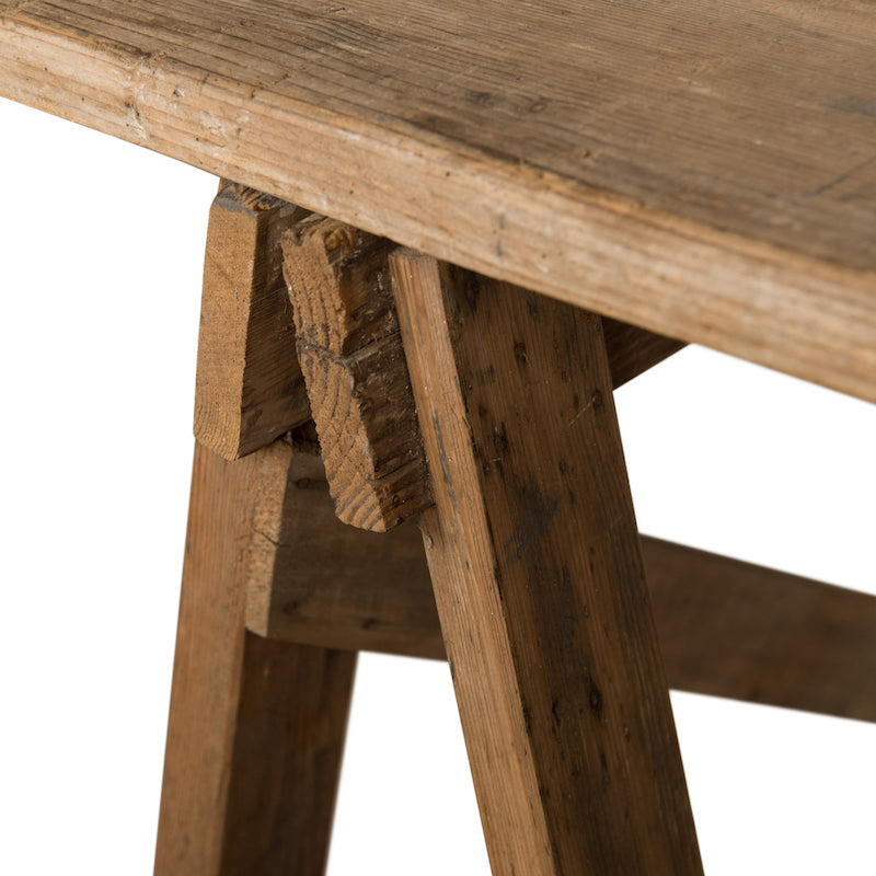 Harton Table