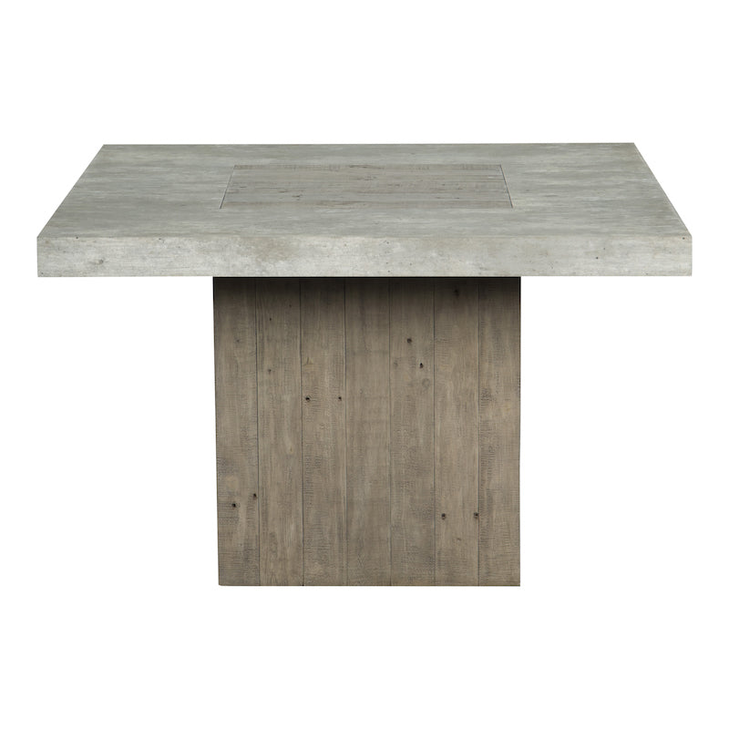 Holden Table