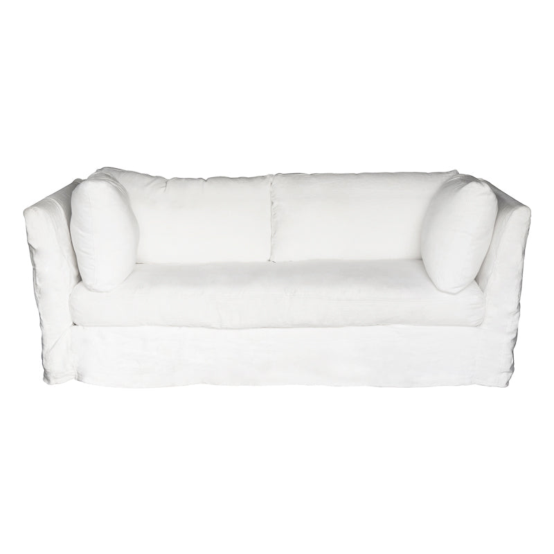 Kaplan Couch