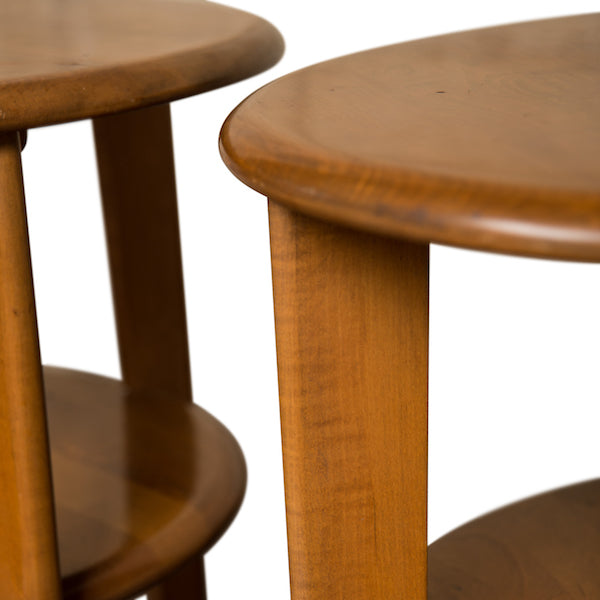 Kemp Side Table