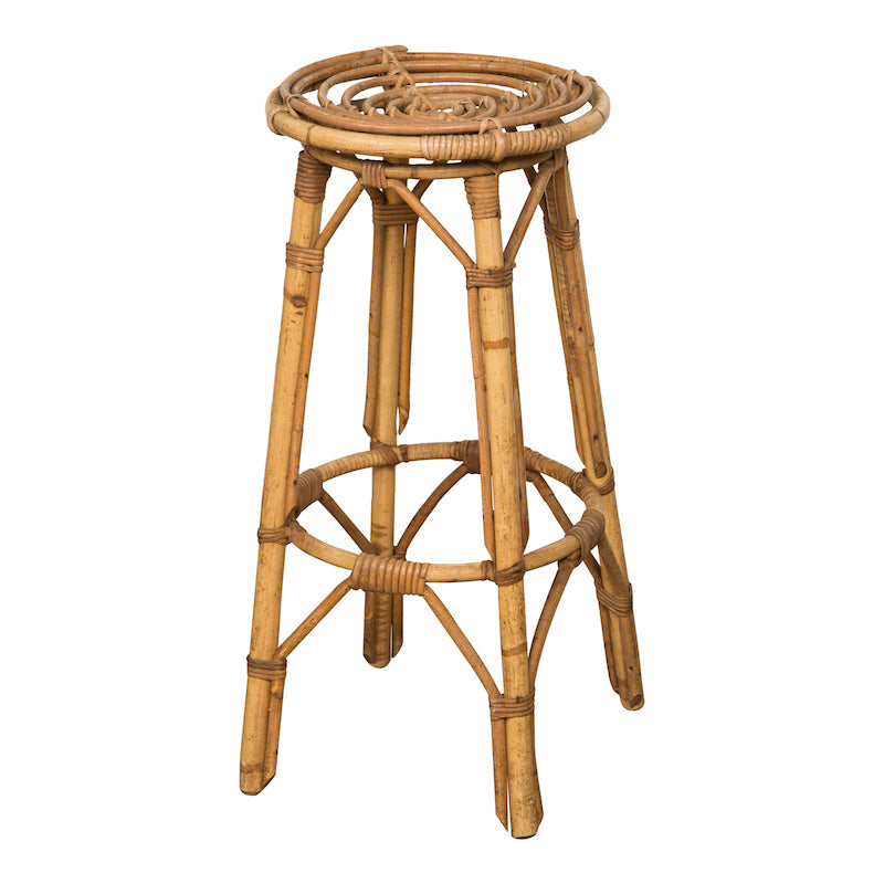 Kenji Bar Stool