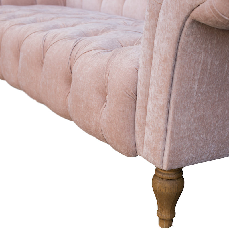 Lorelai Couch