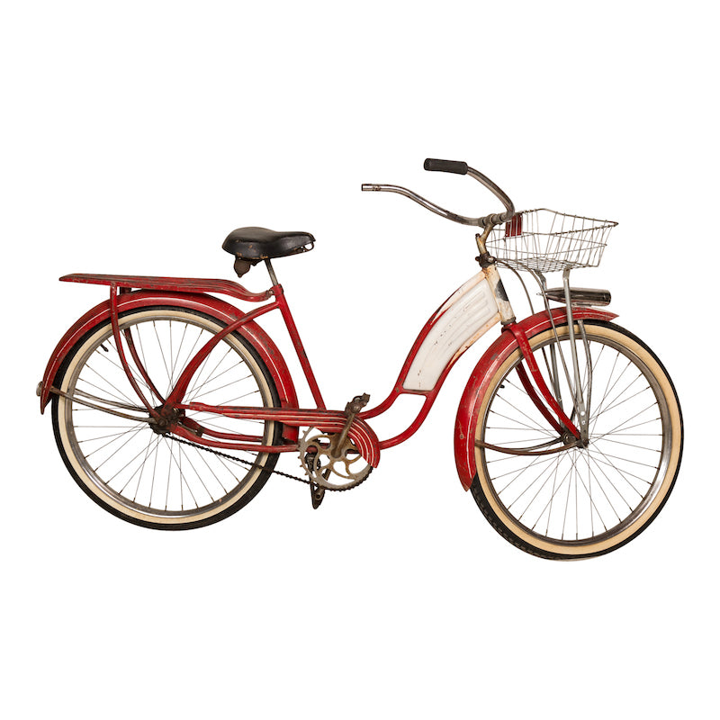 Lori Bicycle