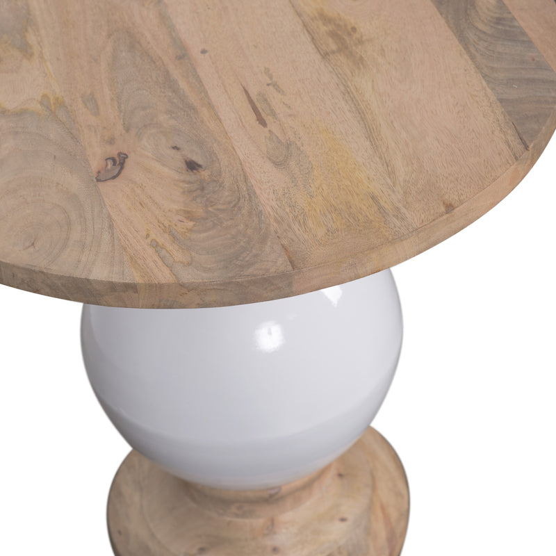 Lyla Child Table