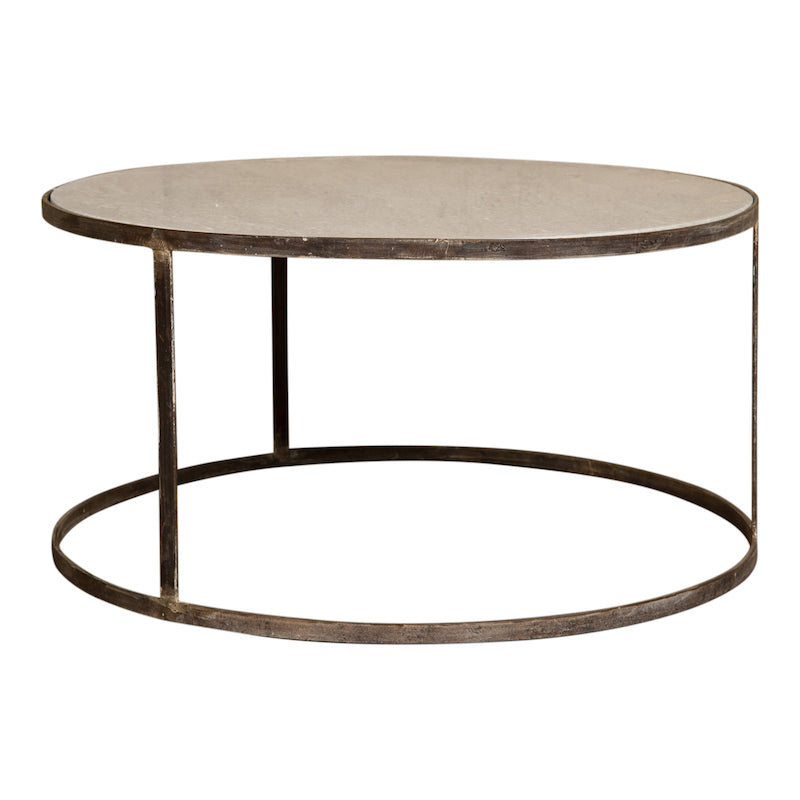 Lyra Grande Coffee Table