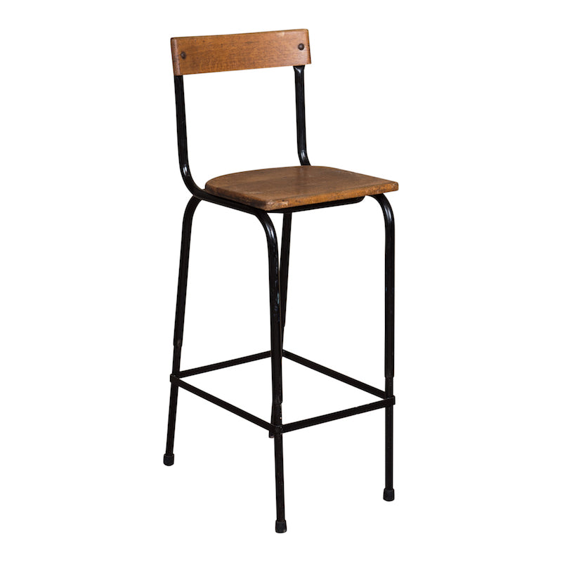 Manning Bar Stool