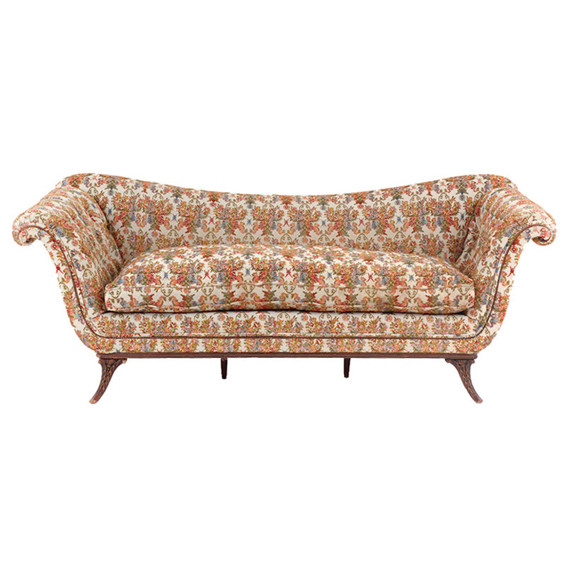Marcella Couch