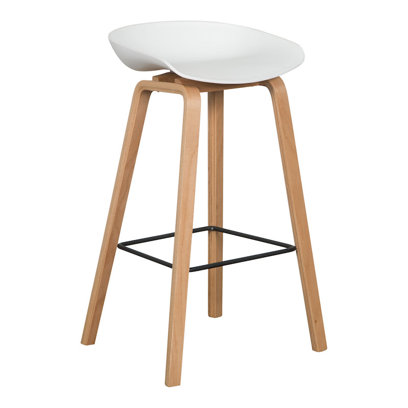 Huxton Bar Stool