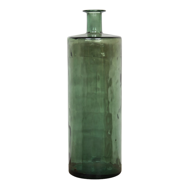 Marty Glass Bottle