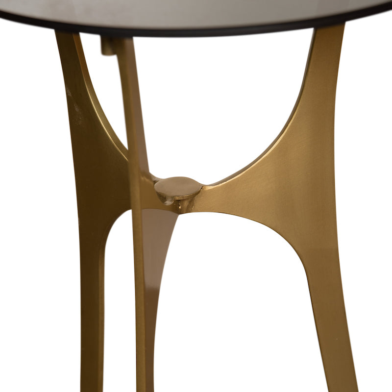 Merced Side Table
