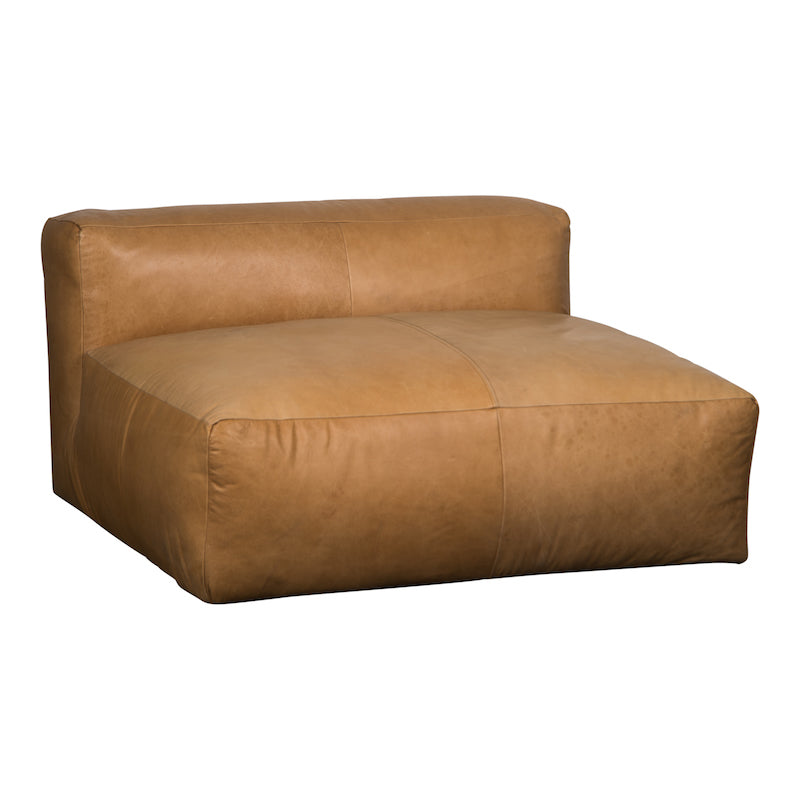 Molloy Lounger