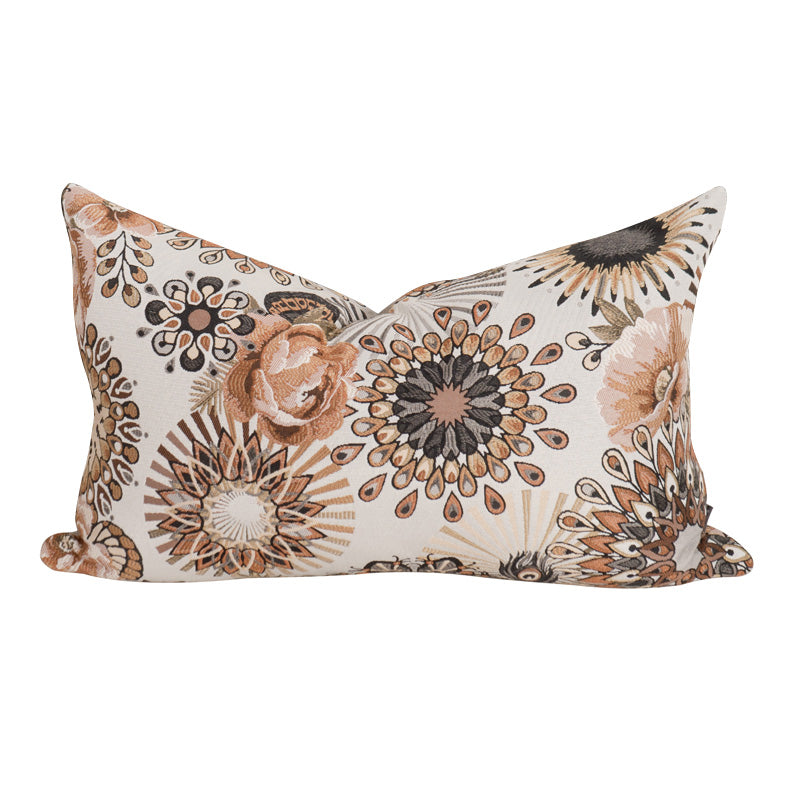 Myra Pillows