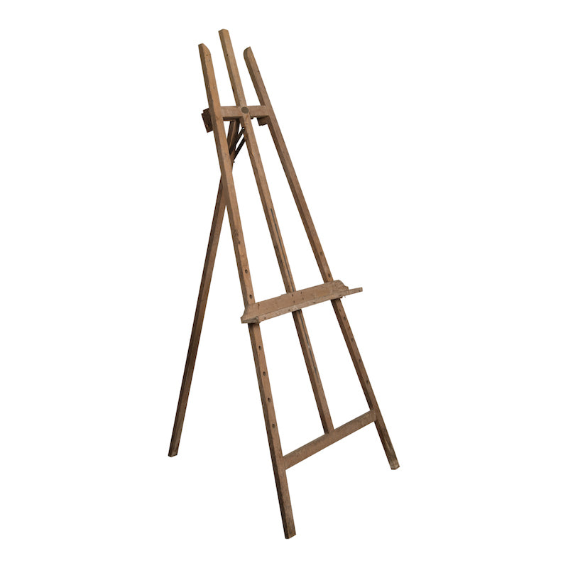 Nell Easel