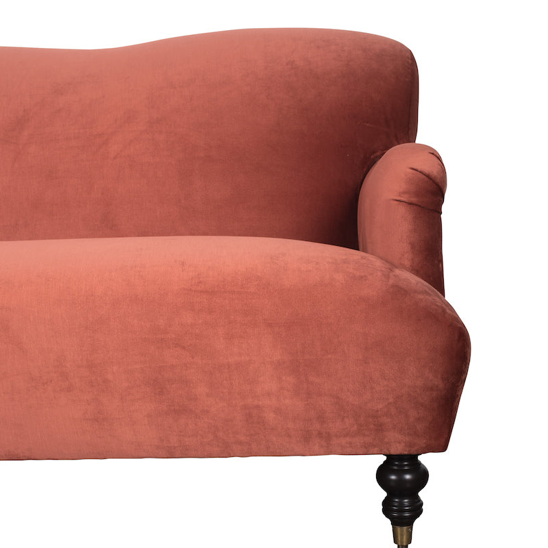 Noella Couch