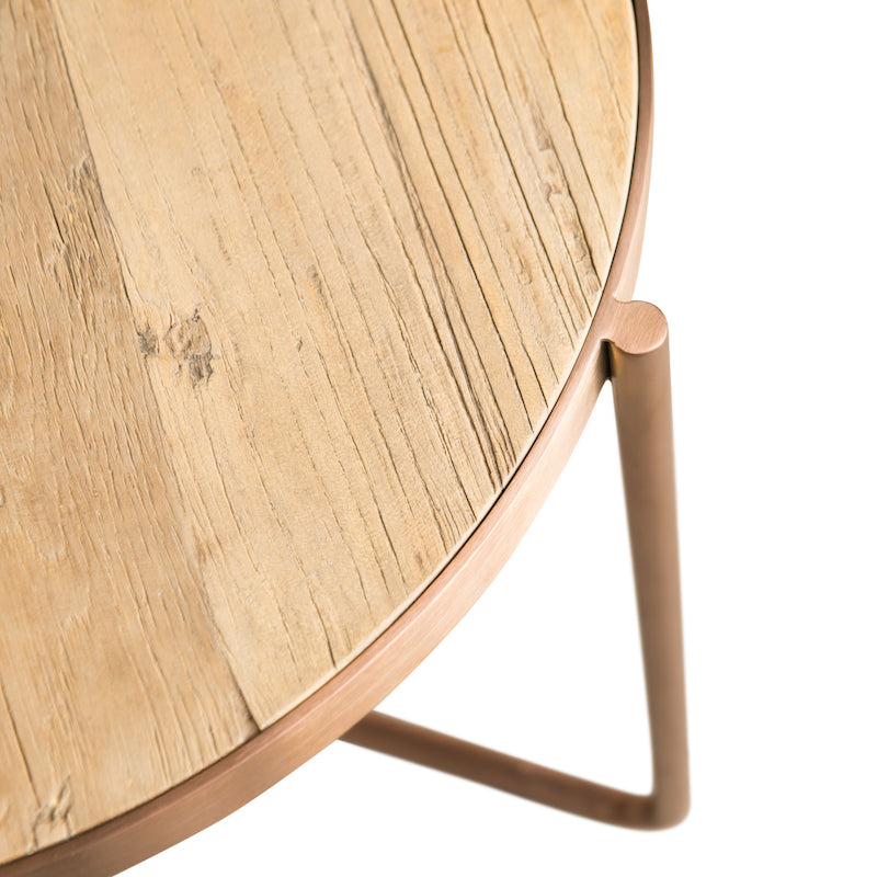 Nona Side Table