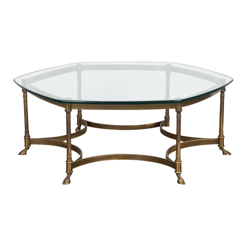 Olivo Coffee Table
