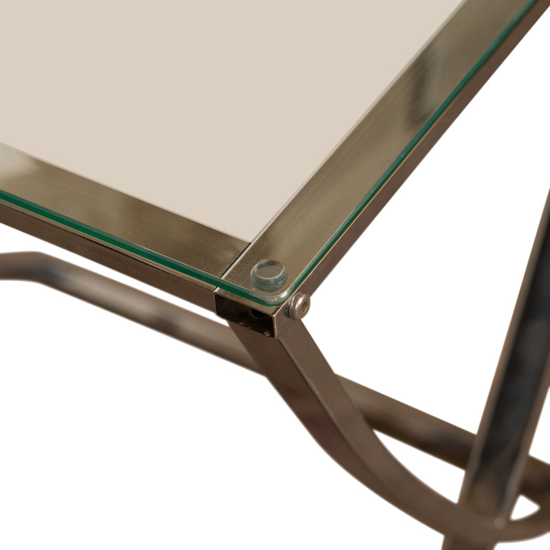 Parkford Side Tables