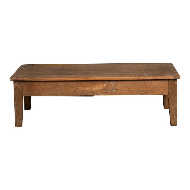 Partington Coffee Table