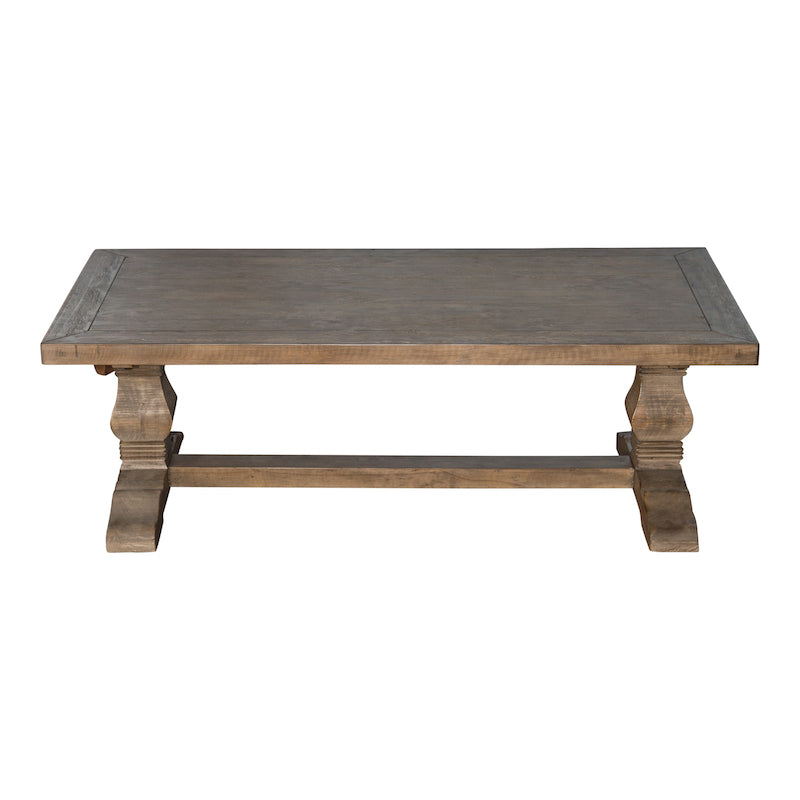 Rachel Coffee Table
