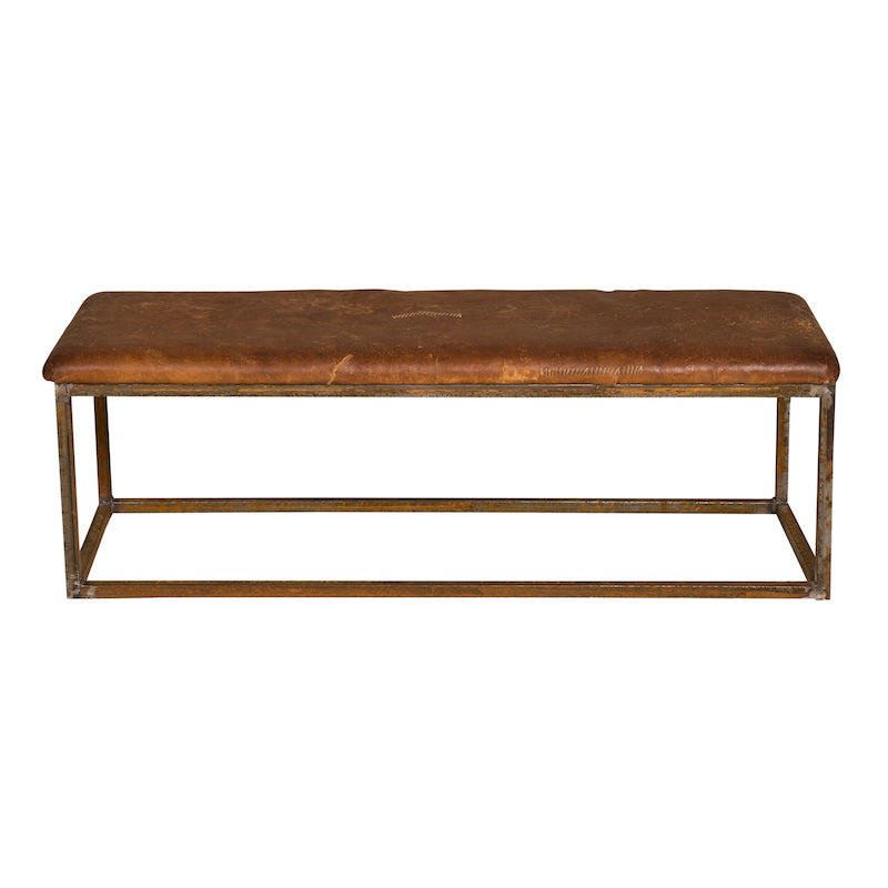 Redland Coffee Table