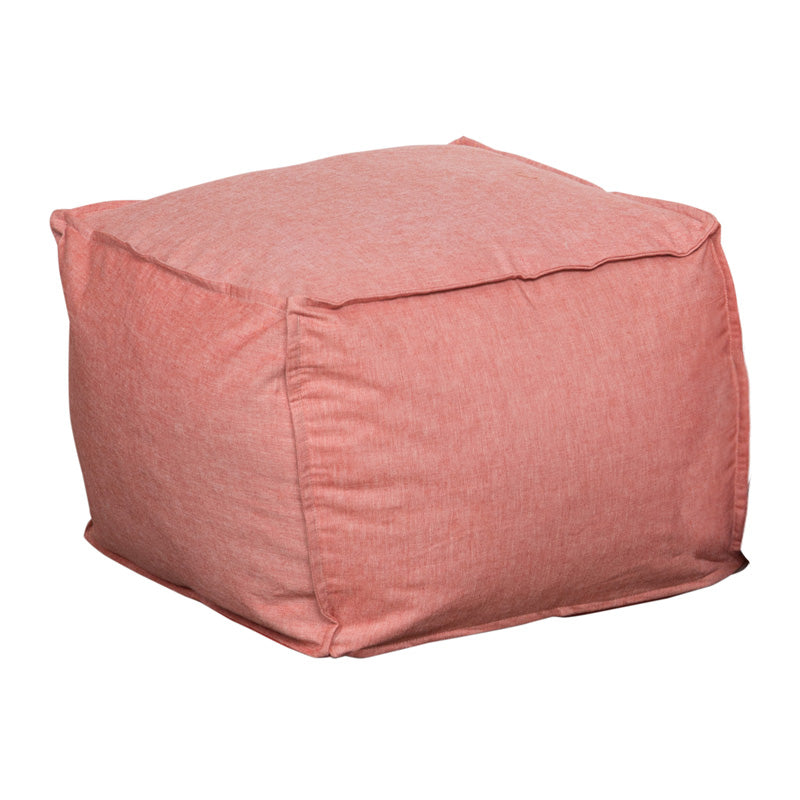 Rosie Pink Cushion