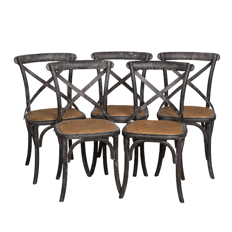 Roxton Dining Chair