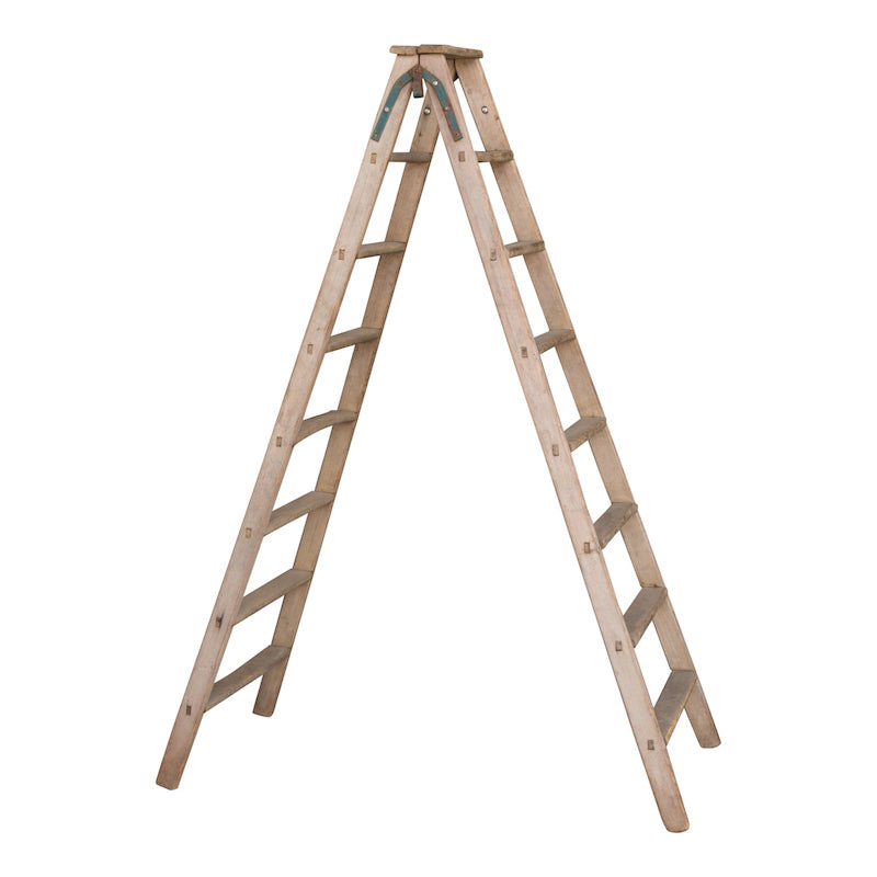 Ruth Ladder