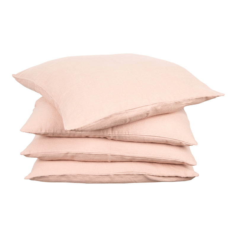 Ryden Nude Cushion