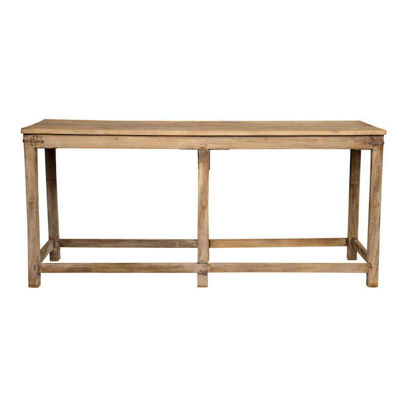 Ryland Table