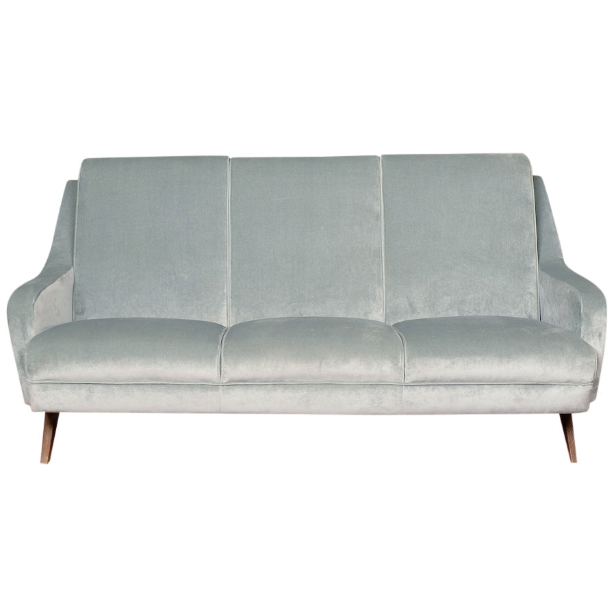 Shulman Couch
