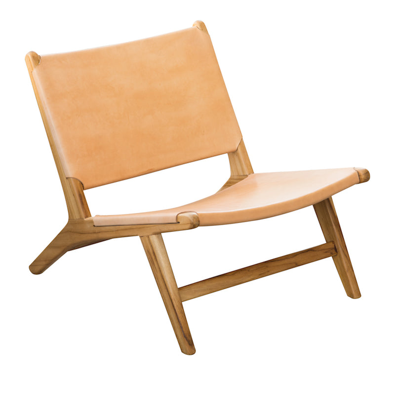 Sovana Chair
