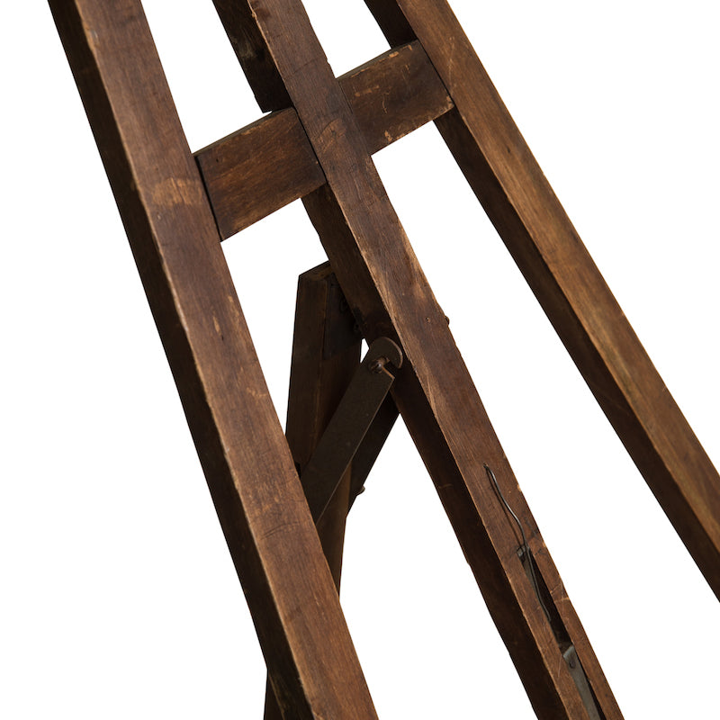 Stow Easel