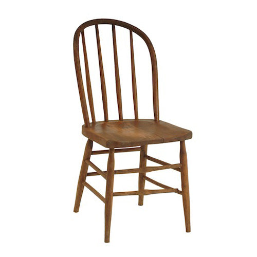 Thatcher Dining Chair
