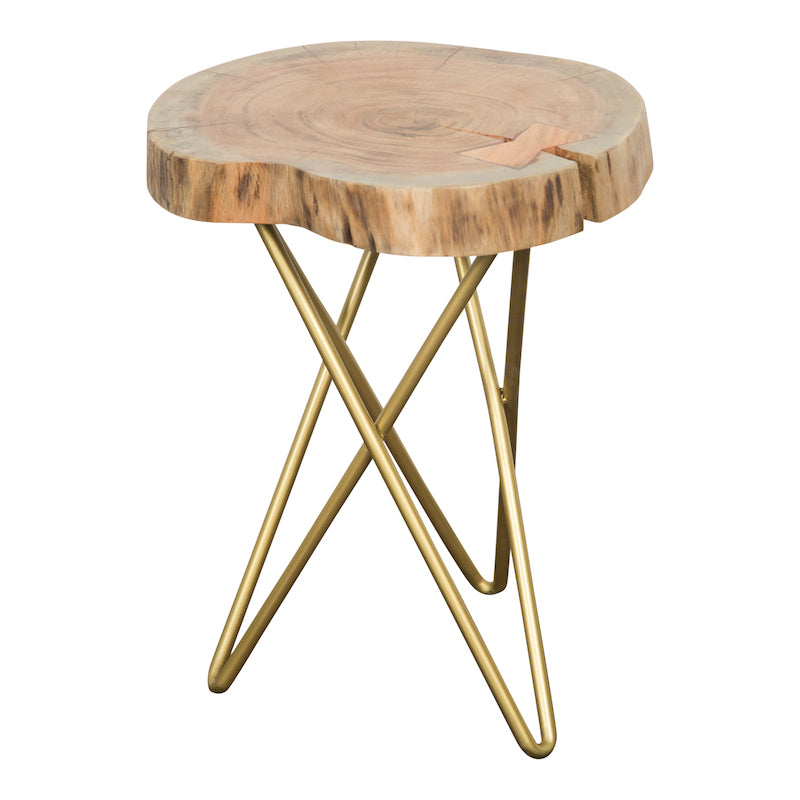 Topher Side Table