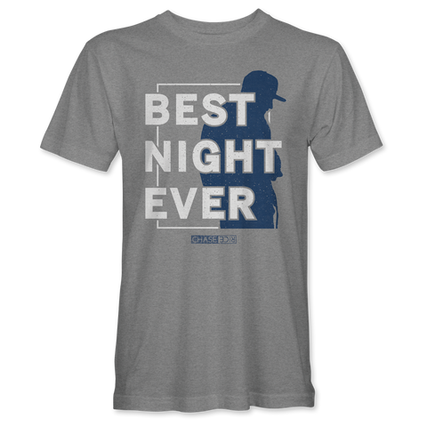 Best Night Ever Tee