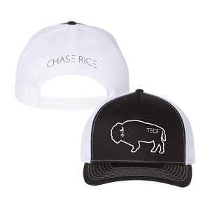Twin Eagles Creek Farm Hat