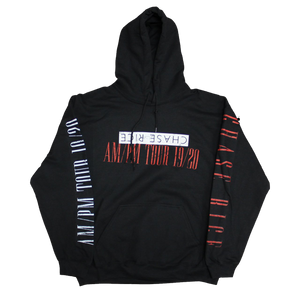 2019 AM/PM Tour Sweatshirt