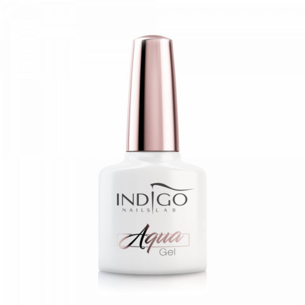 Aqua Gel Indigo 7 ml