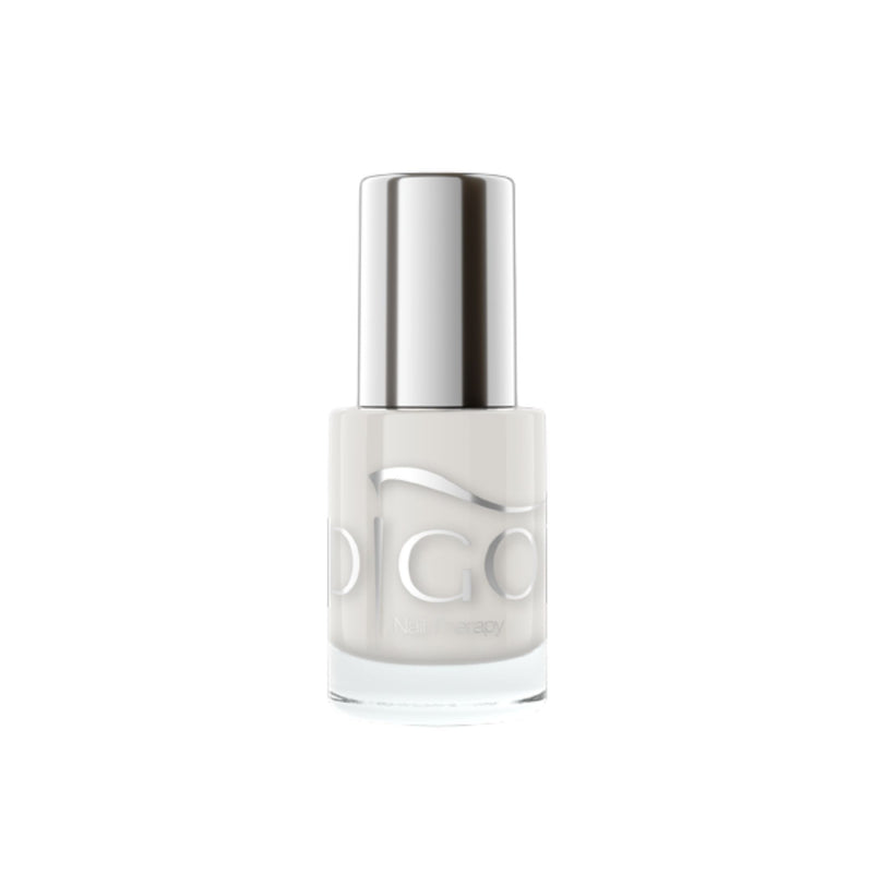 Base & Top 2 en 1 Indigo 10 ml - Kissbel