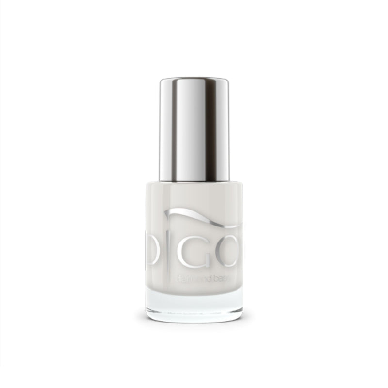 Base de diamante para uñas Indigo 10 ml - Kissbel
