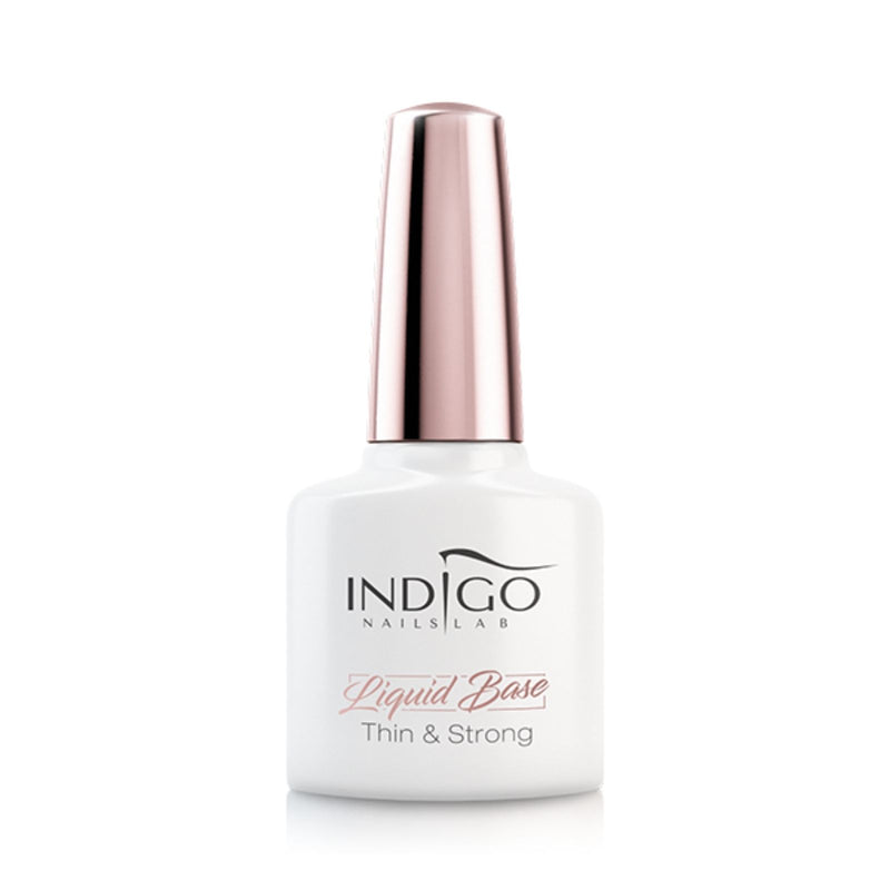 Base líquida Indigo 7 ml - Kissbel