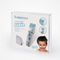 Cortapelos Perfect Hair Baby Razor - Kissbel