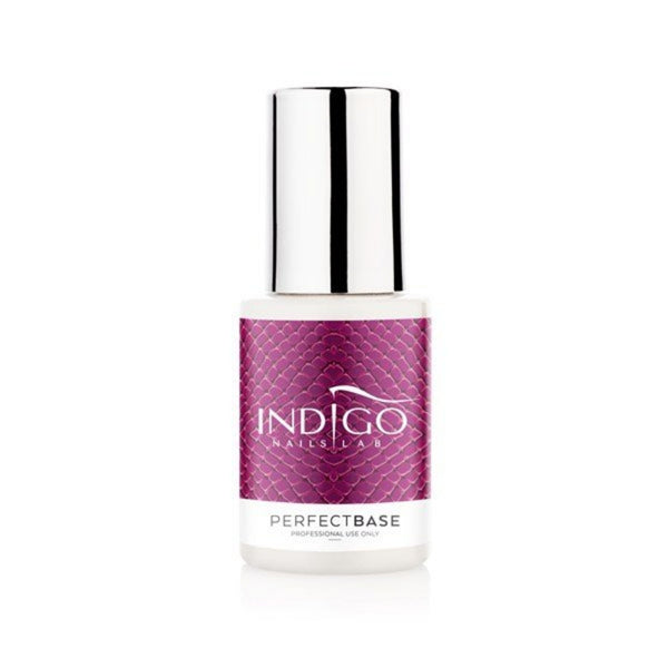 Gel Perfect Base Indigo - Kissbel
