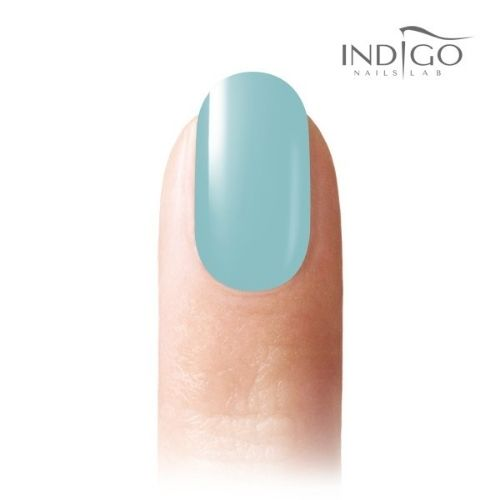 Ice Dream esmalte semipermanente Indigo - Kissbel