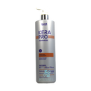 Kerapro Advanced Máscara de alisado 1000ml - Kissbel