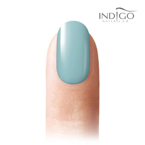 Mr.Fantastic esmalte semipermanente Indigo - Kissbel