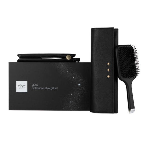 Plancha ghd Gold Profesional Styler