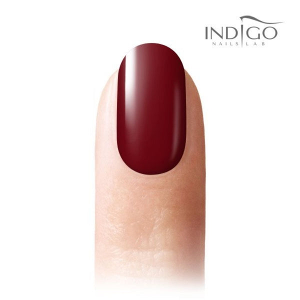 The Queen Of Sin esmalte semipermanente Indigo - Kissbel