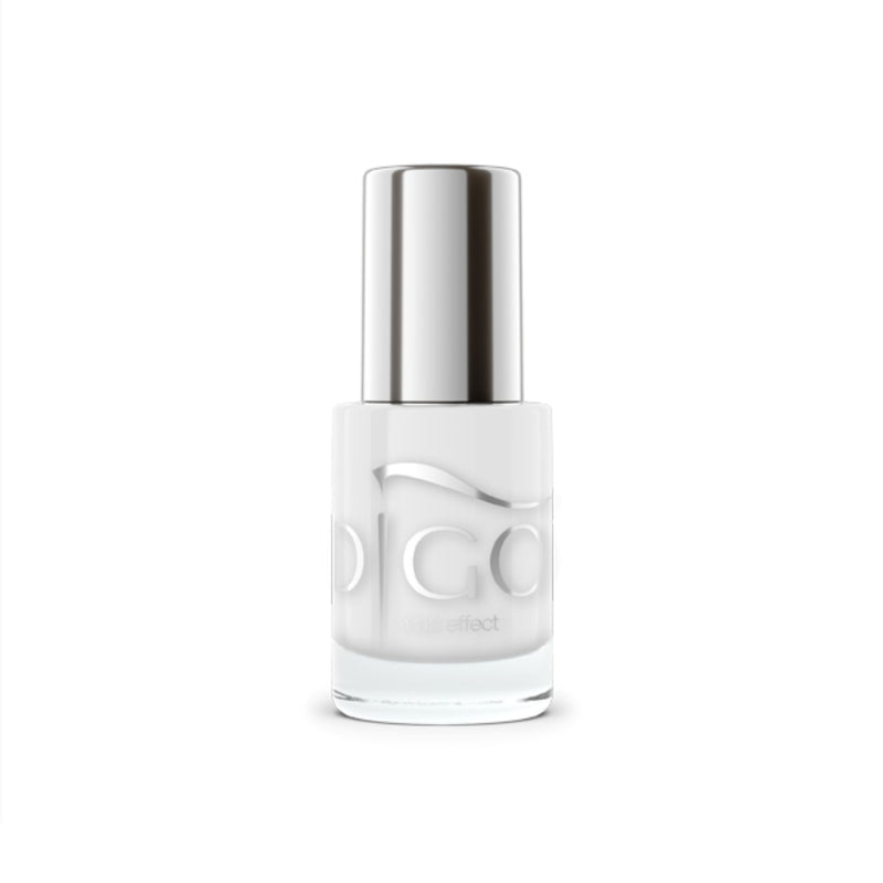 Top Coat efecto Mate Indigo 10 ml - Kissbel